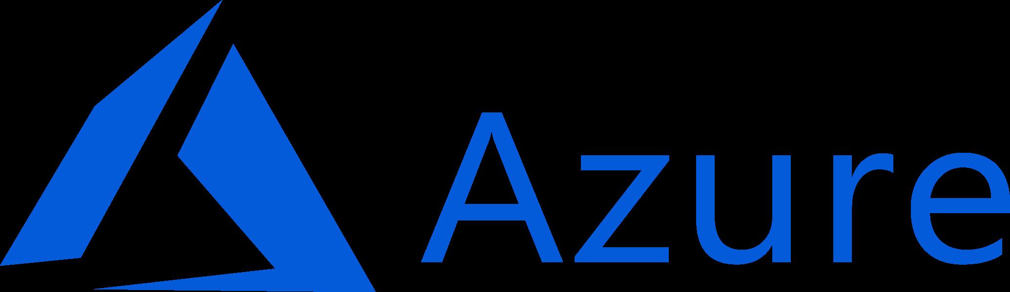Microsoft_Azure-600