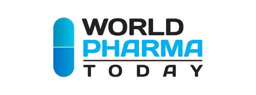 06-world-pharma