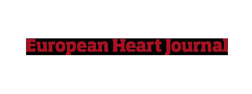 08-european-hearth-journal