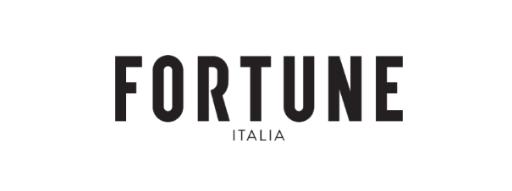 09-fortune-italia