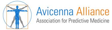 AvicennaAlliance Logo