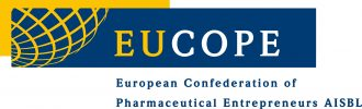 Eucope-LOGO-RZ_4c_compressed1