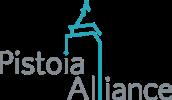 PistoiaAlliance Logo